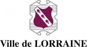 Logo_Lorraine