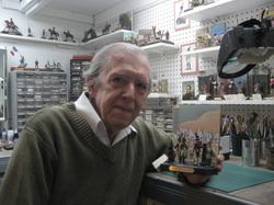 Gérard Laurin