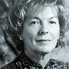 Yvette Froment