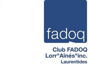ClubFadoq_440