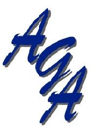 Sigle_AGA