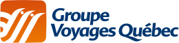 Groupe_Voyage_QC
